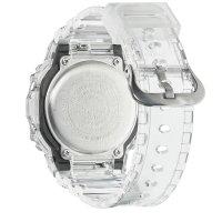 G-Shock DWE-5600KS-7ER zegarek męski G-SHOCK Original