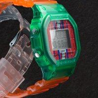 G-Shock DWE-5600KS-7ER zegarek retro G-SHOCK Original