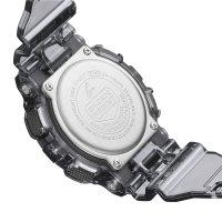 G-Shock GA-110SKE-8AER G-SHOCK Original sportowy zegarek czarny