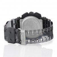 G-Shock GA-110SKE-8AER zegarek męski sportowy G-SHOCK Original pasek