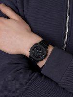 G-SHOCK GA-2100-1A1ER G-Shock zegarek męski
