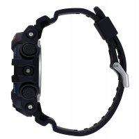 G-Shock GA-700CT-1AER męski zegarek G-Shock pasek