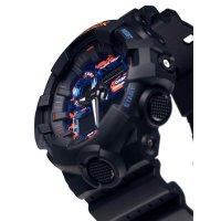G-Shock GA-700CT-1AER zegarek męski G-Shock