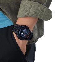 G-Shock GA-700CT-1AER zegarek sportowy G-Shock