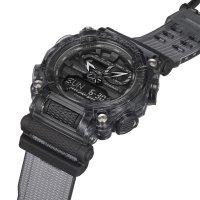 G-Shock GA-900SKE-8AER G-SHOCK Original sportowy zegarek czarny