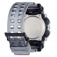 G-Shock GA-900SKE-8AER G-SHOCK Original zegarek męski sportowy mineralne
