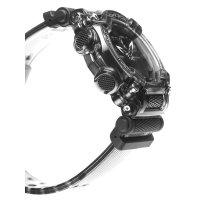 G-Shock GA-900SKE-8AER męski zegarek G-SHOCK Original pasek