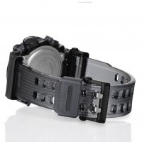 G-Shock GA-900SKE-8AER zegarek męski sportowy G-SHOCK Original pasek