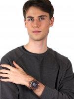 G-Shock GBD-H1000-1A4ER zegarek szary sportowy G-SHOCK Original pasek