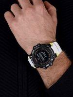 G-SHOCK GBD-H1000-1A7ER G-SHOCK Original zegarek męski