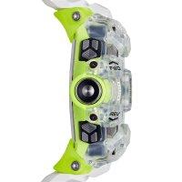 G-Shock GBD-H1000-7A9ER zegarek G-SHOCK Original z barometr