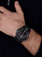 G-SHOCK GG-B100-1AER smartwatch japońskie G-SHOCK Master of G