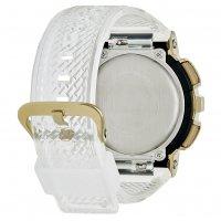 G-Shock GM-110SG-9AER męski zegarek G-SHOCK Original pasek