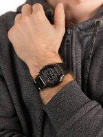 G-Shock GMW-B5000GD-1ER G-SHOCK Specials FULL METAL zegarek męski sportowy mineralne
