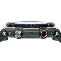 G-Shock GST-B100GA-1AER smartwatch męski G-SHOCK G-STEEL