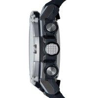 G-Shock GST-B300E-5AER G-SHOCK G-STEEL zegarek męski sportowy mineralne