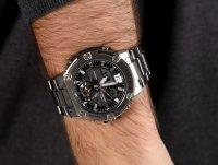 G-Shock GST-B300SD-1AER zegarek męski G-SHOCK G-STEEL