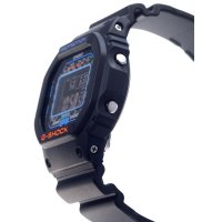 G-Shock GW-B5600CT-1ER zegarek męski G-SHOCK Original