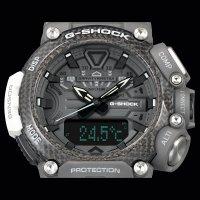 Casio GR-B200RAF-8AER zegarek G-SHOCK Master of G z barometr