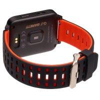Garett 5903246282573 zegarek sportowy Damskie