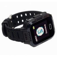 Garett 5903246287394 zegarek dla dzieci Dla dzieci
