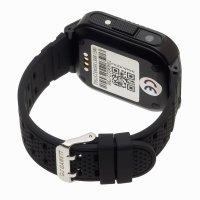 Garett 5903246287394 zegarek sportowy Dla dzieci