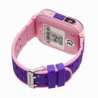 Garett 5903246287400 zegarek dla dzieci Dla dzieci