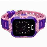 Garett 5903246287400 zegarek sportowy Dla dzieci