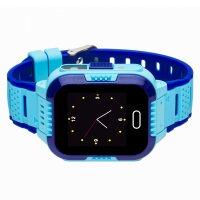 Garett 5903246287417 dla dzieci zegarek Dla dzieci pasek