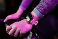 Garett 5903246286403 Damskie Smartwatch Garett Lady Viki biały pasek