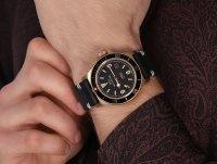 Glycine GL0265 zegarek męski Combat
