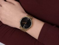 Guess GW0243L2 damski zegarek Damskie bransoleta
