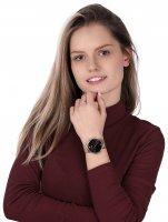 Guess GW0243L2 zegarek damski Damskie