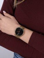 Guess GW0243L2 zegarek fashion/modowy Damskie