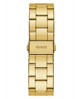 Guess GW0292L2 zegarek