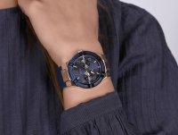 Guess W0571L1 damski zegarek Pasek pasek