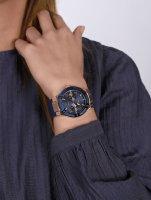 Guess W0571L1 zegarek fashion/modowy Pasek