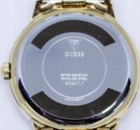 Guess W1209L2-POWYSTAWOWY zegarek damski Damskie
