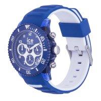 ICE Watch ICE.012734 zegarek damski ICE-Aqua