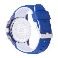 ICE Watch ICE.012734 zegarek fashion/modowy ICE-Aqua