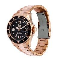 ICE Watch ICE.016763 zegarek męski ICE-Steel