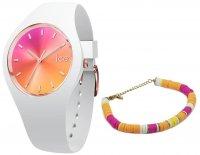 ICE Watch ICE.018494 zegarek