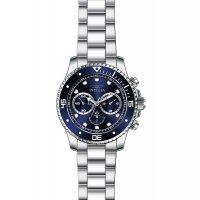 Invicta 21788 zegarek