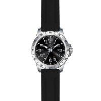 Invicta 21835 zegarek