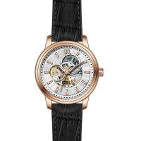 Invicta 22579 męski zegarek Vintage pasek