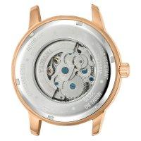 Invicta 22579 zegarek męski Vintage