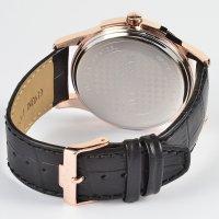 Jacques Lemans 1-1813E zegarek klasyczny Classic