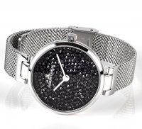 Jacques Lemans 1-2035G-SET56 damski zegarek Classic bransoleta