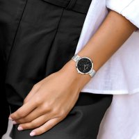 Jacques Lemans 1-2035G-SET56 zegarek klasyczny Classic