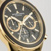 Jacques Lemans 1-2115L Retro Classic zegarek